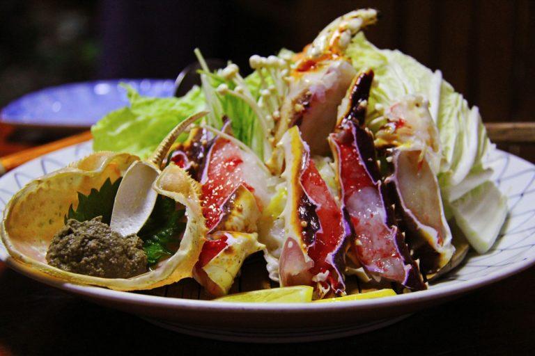 Jakie są skuteczne i niedrogie suplementy diety?
