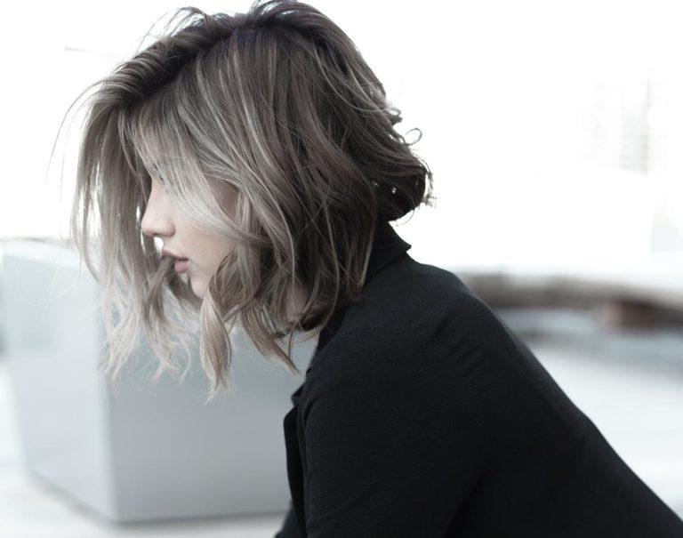 Odpowiednie kosmetyki do zabiegów fryzjerskich