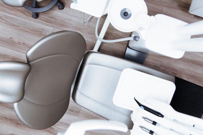 Dentysta – najlepszy specjalista