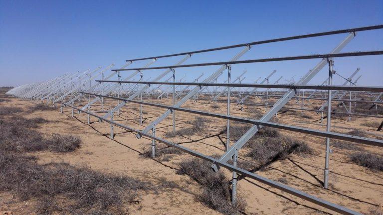 Masz problem z wyborem paneli słonecznych?
