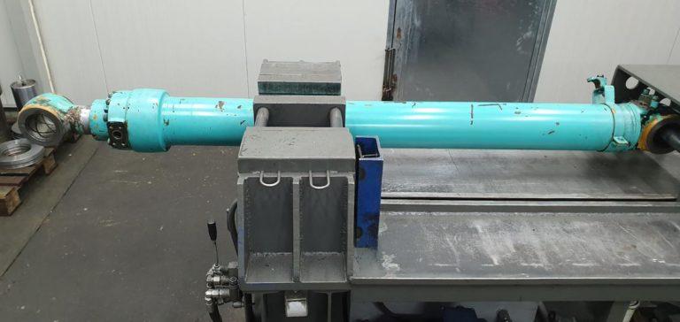 Do napraw i serwisowania hydrauliki warto zatrudnić specjalistów
