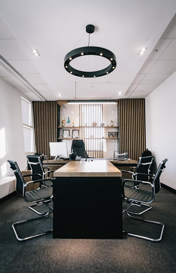 Czy za pośrednictwem sieci internetowej znajdziemy skutecznie powierzchnie biurową na wynajem?