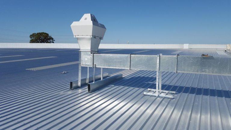 Jaki serwis klimatyzacji warto wybrać?