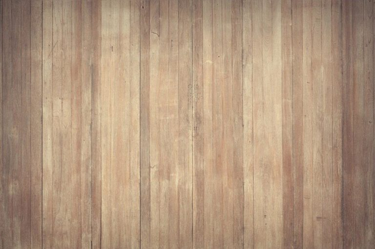 Kleje do drewna i ich właściwości