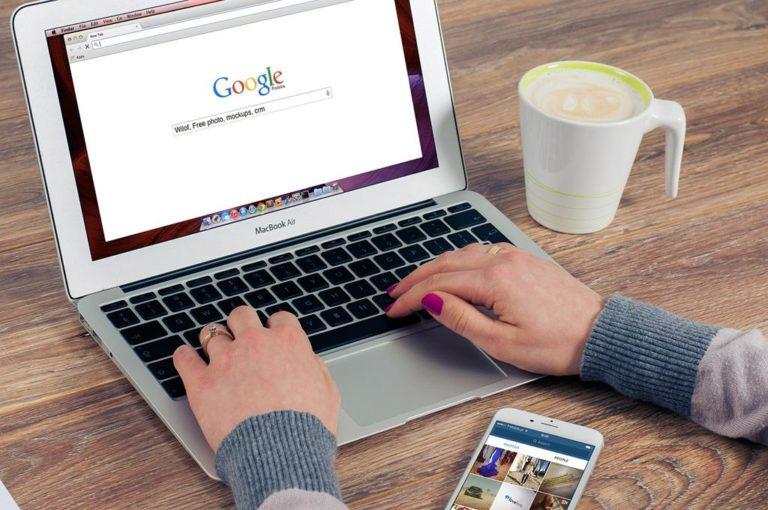 Czy chcesz założyć swój portal internetowy?