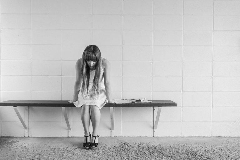 Jaki gabinet psychoterapii warto wybrać?