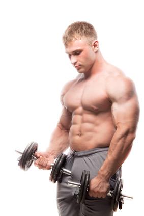 Ile suplementów diety na wzmocnienie mięśni potrafisz w tej chwili wymienić?